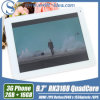 9.7inch 3G Calling Tablet IPS 2048*1536pixel Quad Core Rk3188 Retina Screen 2GB+16GB HDMI Android Tablet с Nfc (PRQ946T3G)