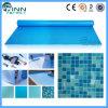 Qualité 1.5mm, 2mm, doublure d'approvisionnement d'usine de piscine de 3mm