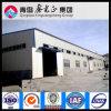 Oficina Certificated BV da construção de aço (SSW-14015)