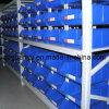 Storage Bin (5042)를 가진 선반