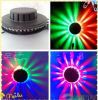 24W RGB LED Decoration Party Light