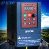 Enige Phase AC Motor Controller (0.2KW-450KW)