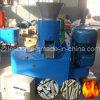 MiniRice Husk Pellet Making Machine/Pellet Press Used für Making Sawdust Pellets