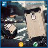 2017 de Hete Dekking van de Telefoon van Sgp van Nieuwe Producten Schokbestendige voor Nota 4 van Xiaomi Redmi