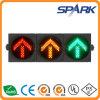 Verkeerslicht (SPFX (1/1W) 300-3-3)