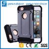 小売商のiPhone 7 /7のための概要の商品の堅いSgpの耐震性6sケースの携帯電話と