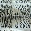 고품질 부대 PVC 가죽 (QDL-BV010)