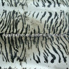 Cuir de PVC de sac de qualité (QDL-BV010)