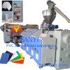 New PVC Foaming Sheet Extrusion Line/ WPC Foaming Board Making Machine