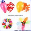 Versorgung Kinder Spielzeug Wasserballons für den Sommer