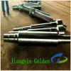 Rullo diritto dell'acciaio da forgiare SAE4340