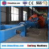 Máquina de encalladura planetaria de la fábrica de China Maufacturer de la fabricación de cables directa del alambre