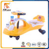 Gute Qualitätsfahrt auf Spielzeug für Kinder für Verkauf