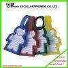 昇進の顧客のロゴの荷物の札の方法様式の札(EP-L8296)