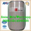 Filtro da combustibile FF108 per Fleetguard Cummins KOMATSU (256834, FF108)