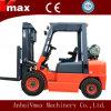 3.5 Tonne Electric Vmax Forklift für Sale! Nagelneu!