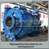 Pompa di dragaggio centrifuga resistente