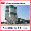 120m3 판매를 위한 구체적인 시멘트 생산 공장