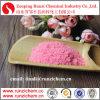 NPK 15 fertilizante do solúvel de 15 30 Te