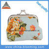 Escola Student Beauty Coin Purse Wallet Bag para Card Key