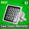 Zwei Years Warranty 48W Outdoor LED Landscape Lights