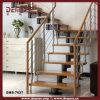 Escaleras de madera (DMS-7027)
