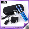 CE4 Atomizer EGO Battery를 가진 최고 Sell E Cigarette Kit