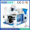機械を作る油圧出版物の煉瓦機械Qmy18-15卵置くか、または移動式ブロック