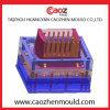 Пластичное Injection Drawer Body Mould в Китае