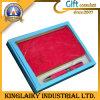 Gift (P014)를 위한 Ball Pen를 가진 선전용 Notebook