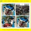 Goedkope het Lopen Schoenen Gebruikte Schoenen Mens (fcd-002)