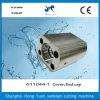 Tampão de extremidade ultra de alta pressão da peça da movimentação direta de jato de água