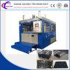 Vácuo automático que dá forma à máquina plástica de Thermoforming da máquina