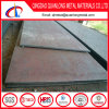 Plaque en acier de BS4360 Wr50A/Wr50b/Wr50c Corten