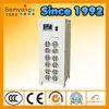 36kW High Power IGBT-Gleichrichter Galvanotechnik Luftkühlung