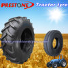 11-38 R1 Tractor Tire Tyre