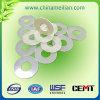 Elaborazione restringibile d'isolamento di /Heat Tube/CNC del tubo degli strizzacervelli del Rod /Tube /Heat