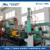 алюминиевые штрангпресс 650t-2500t/давление с насосом Rexroth