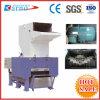 Machine van de Maalmachine Crusher/Plastic van de Fles Crusher/Small van de lage Prijs de Plastic Plastic (hgp-500)