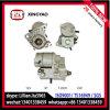 Dispositivo d'avviamento di motore automatico di inizio del motore Js1084 per Toyota (128000-9190)