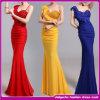 中国からの卸し売りセクシーな細くのイブニング・ドレス及び軽くて柔らかいイブニング・ドレス2015年(D-130)