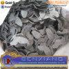 Carimbar Phoenix deixa componentes do ferro feito