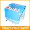 Papierfeder-Bildschirmanzeige-verpackenkasten