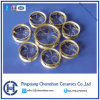 Chemshun Supply Metal Cascade Mini Ring para Chemcial Tower Packing