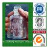 (Certificado de la ISO) ácido nítrico industrial/de Regent/Food el 68% del grado