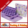Gift Paper Box (3156)