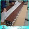 Muestra de suelo de bambú pesada tejida hilo al aire libre de bambú del Decking 13