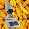 Metro infrarrojo de la humedad del arroz del probador de humedad del analizador de la humedad de la serie de Sfy