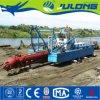6 '' - 20 '' dragueurs d'aspiration de coupeur hydraulique/dragueur de sable à vendre