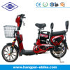 2013 دراجة [شبر] كهربائيّة مع [250و] محرك [س] ([هب-628])